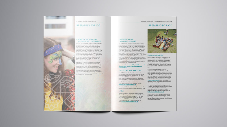 Prospectus Design Services 3